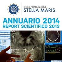 Cover Annuario Scientifico 2013